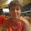 Светлана, 52, г.Канаш