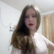 Юлия, 22, г.Кострома