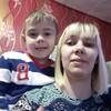 Оля, 32, г.Полоцк