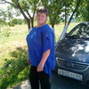 Евгения, 35, г.Балаково