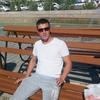 Рашид, 49, г.Актау