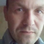 Виктор, 39, г.Нижний Тагил