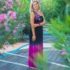 Наталия, 40, г.Штутгарт