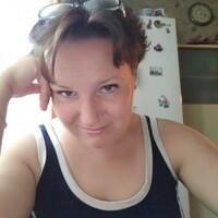 Елена, 46 лет, Скорпион, Москва