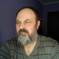 Александр, 60 лет, Весы, Москва