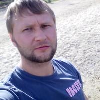 Сан, 32 года, Дева, Иркутск
