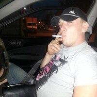 Сергей, 29 лет, Телец, Новосибирск
