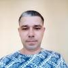 Фёдор, 37, г.Москва