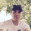 Рустам, 38, г.Калининград