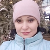 Маня, 26, г.Екатеринбург