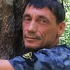 Эдуард, 53, г.Бузулук