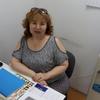 Нургуль, 47, г.Астана
