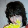 Ирина, 58, г.Крымск