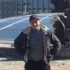 Сережа, 54, г.Волгодонск