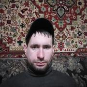Витя 30 Ростов-на-Дону