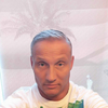 Deimantas, 49, г.Вильнюс