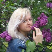 Диана, 24, г.Харьков