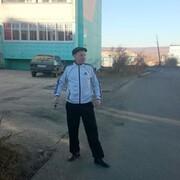 Вячеслав, 35, г.Айхал