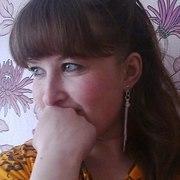 Наталья, 30, г.Кунгур