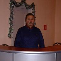 леонид, 62 года, Телец, Смоленск