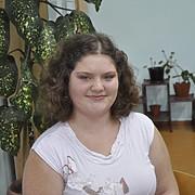 Виктория, 25, г.Белгород
