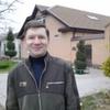 Александр, 51, г.Владикавказ