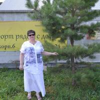 МАРИЯ, 60 лет, Козерог, Рязань