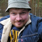 Михаил, 46, г.Санкт-Петербург