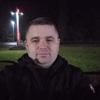 Серый, 20 лет, Овен, Павлоград