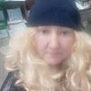 Татьяна, 42, г.Калуга