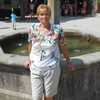 Мария егоровна, 53, г.Михнево