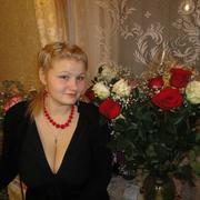 Маргарита, 28 лет, Водолей