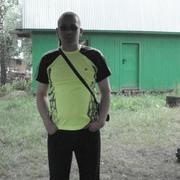 Михаил 39 лет (Телец) Раменское