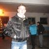 коля, 31, г.Славута