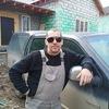 Александр, 45, г.Магнитогорск