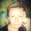Екатерина, 39, г.Ульяновск