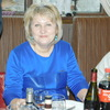 Ирина, 56, г.Таганрог