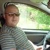 Андрей, 36, г.Серпухов