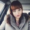 Дарина, 25, г.Минск