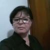 Sonia, 48, г.Сан-Паулу