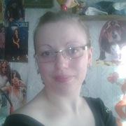 Юлия, 32 года, Рак