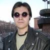 Антон, 30, г.Абакан