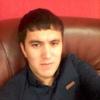 ZIYODJON, 22, г.Александров