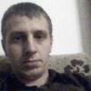 Игорь, 31, г.Баксан