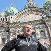 Сергей, 28, г.Тверь