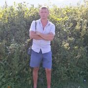 вадим, 40, г.Смоленск