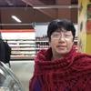 Сажидушечка, 56, г.Хабаровск