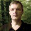 Павел, 44, г.Иваново