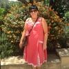 Galina, 59, Paphos