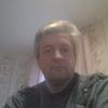 Игорь, 49, г.Ялта